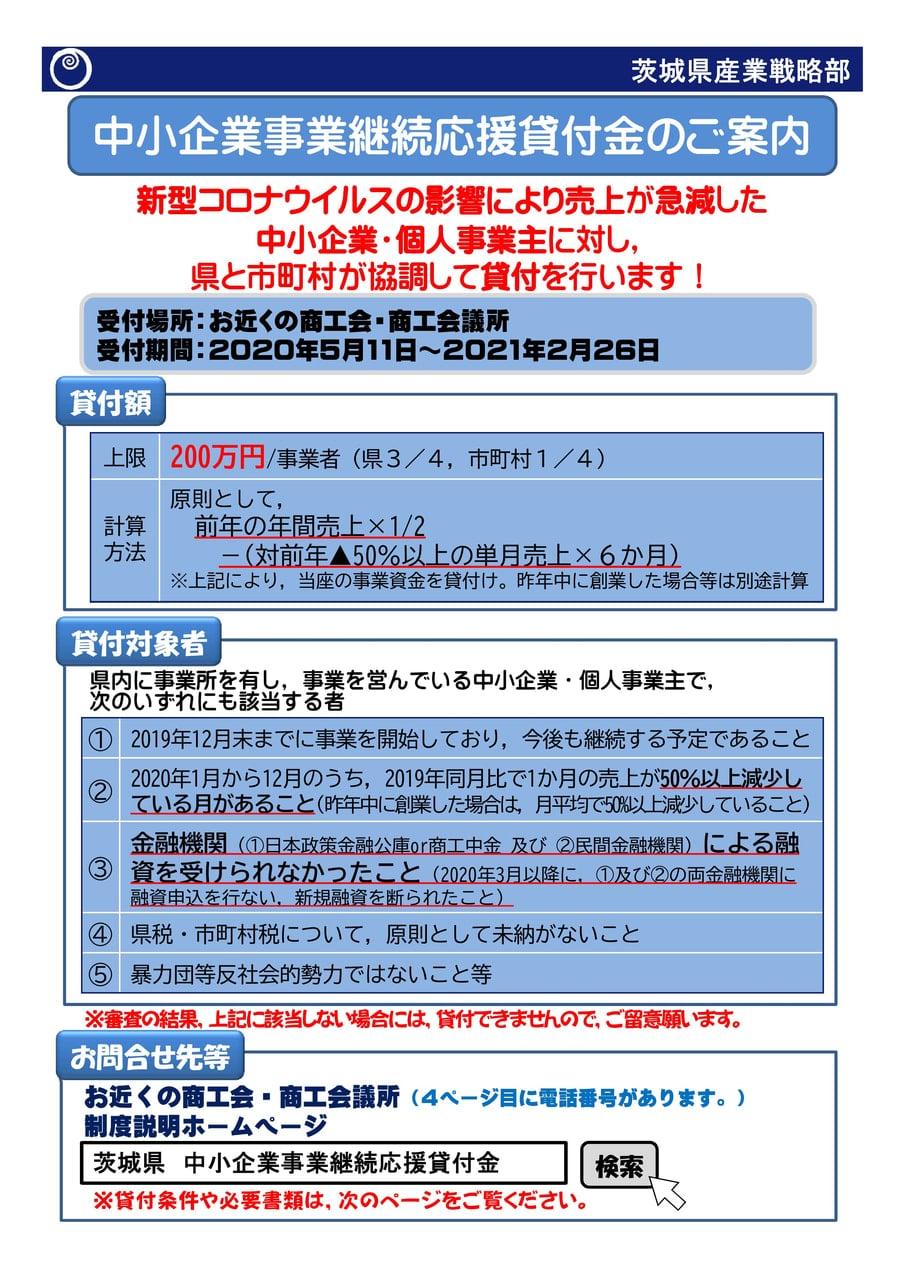 コロナ 守谷 者 市 感染 東京都 新型コロナ